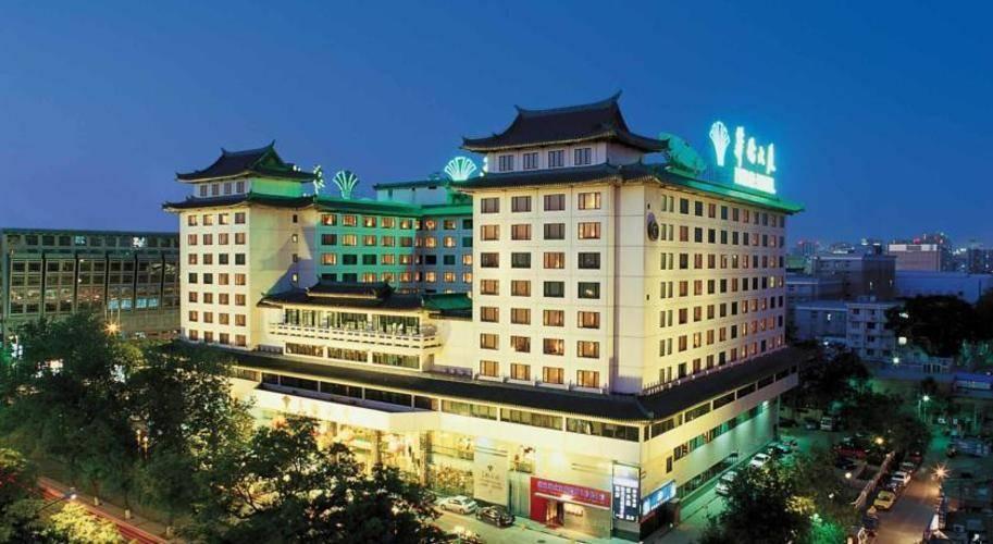 Prime Hotel