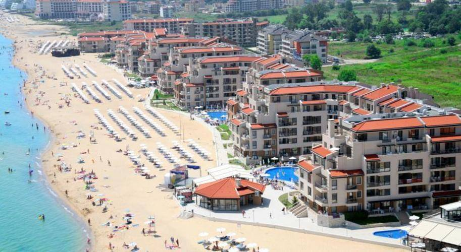 Obzor Beach Resort