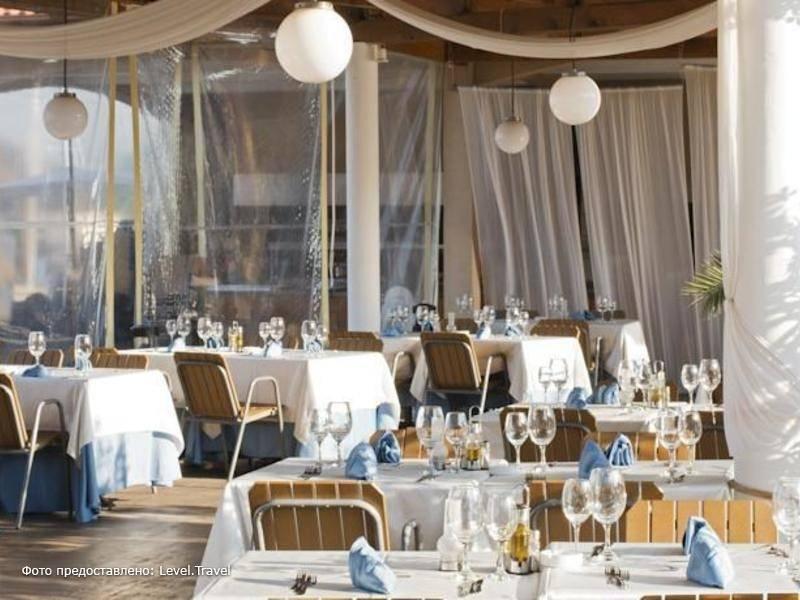 Фотография Club Hotel Miramar