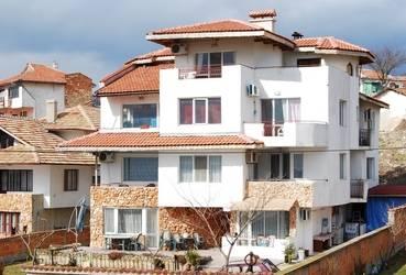 Sunny Viki Hotel 2*