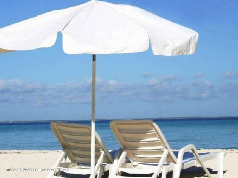 Фотография Arabela Beach Hotel