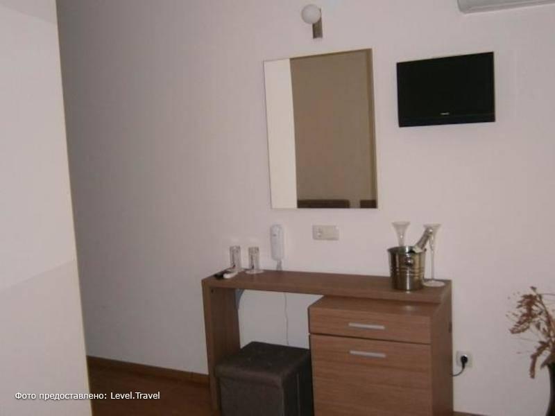 Фотография Ariana Hotel