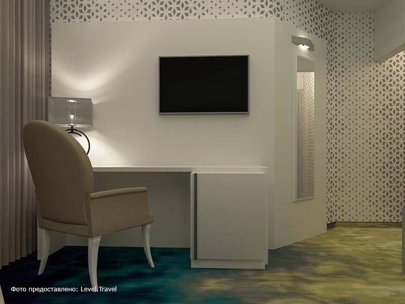 Фотография Europe Hotel & Casino