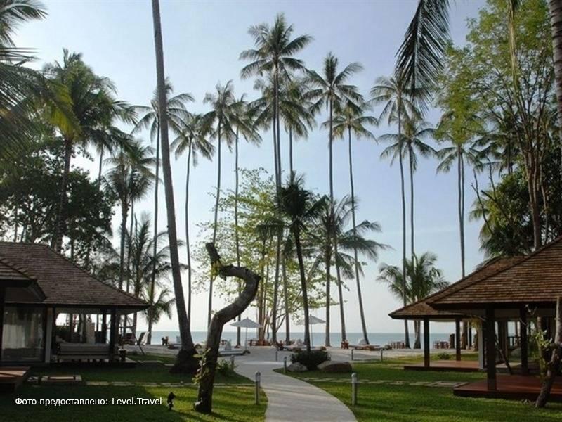 Фотография Nikki Beach Resort
