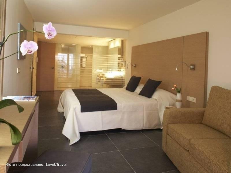 Фотография Atlantica Carda Beach Hotel