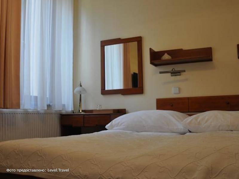 Фотография Dar Hotel