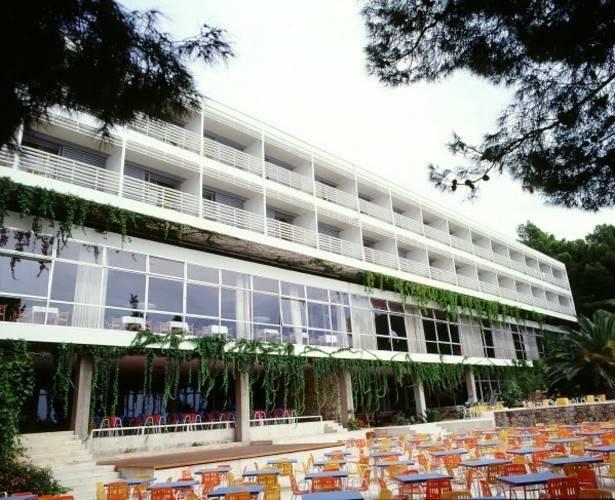 Bluesun Hotel Maestral