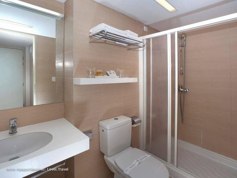 Фотография Hotel Albatros Plava Laguna (Ex.Laguna Albatros)