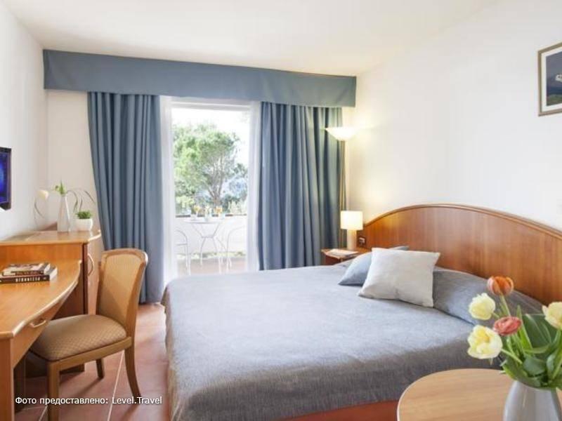 Фотография Odisej Hotel