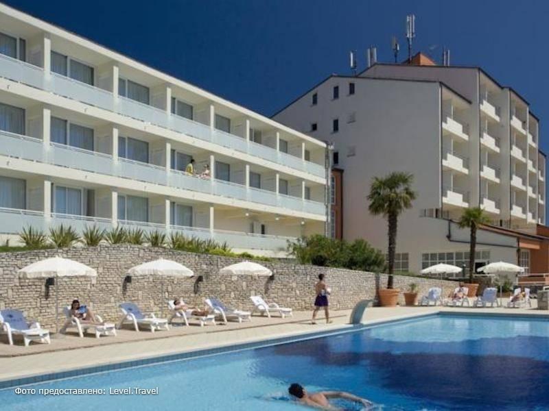 Фотография Allegro Hotel (Ex. Castor)