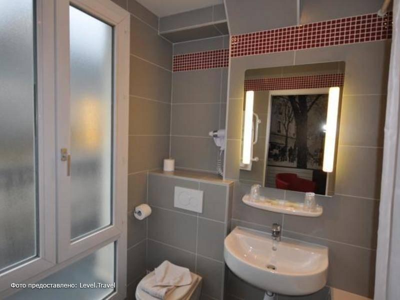 Фотография Grand Hotel De Turin