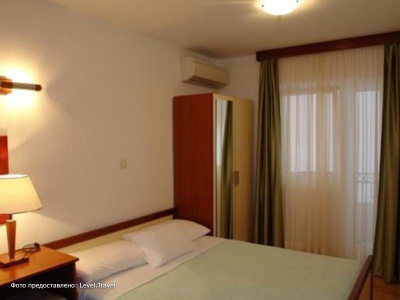 Фотография Apartments Ivona