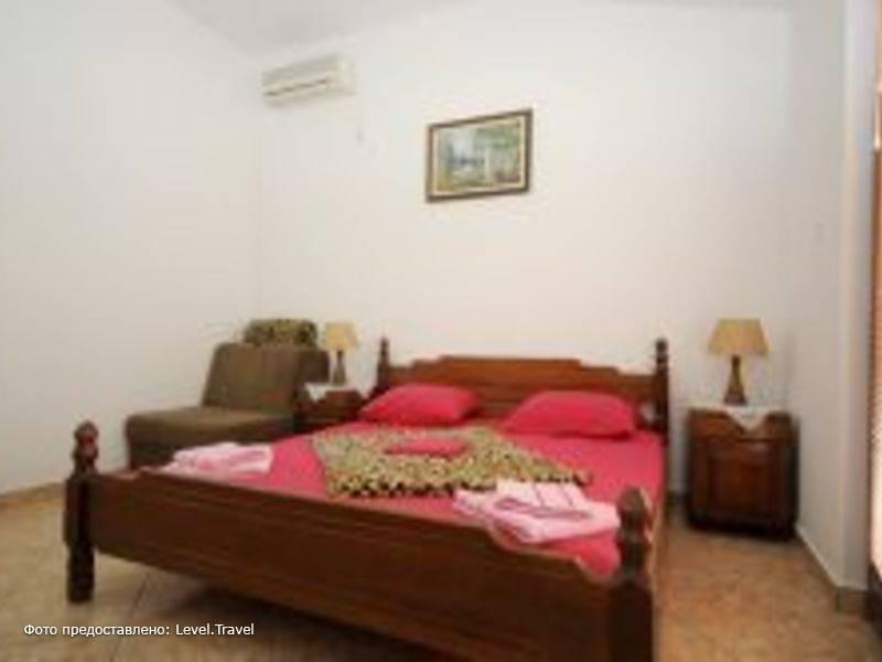 Фотография Apartments Rooms Nikolic