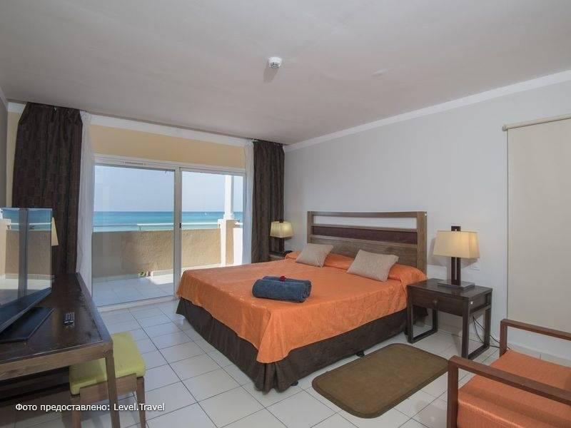 Фотография Playa Paraiso ( Ex. Pestana Cayo Coco Hotel)