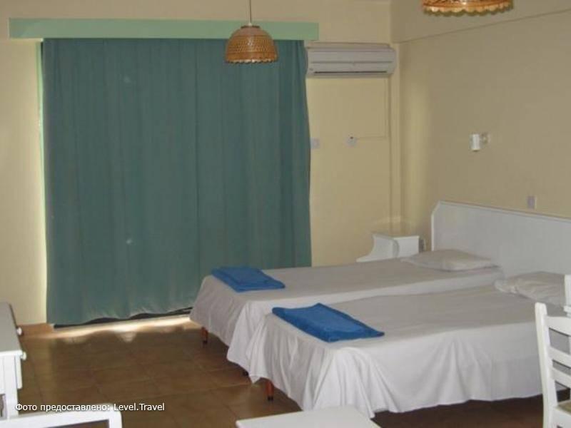 Фотография A Maos Hotel Apartments
