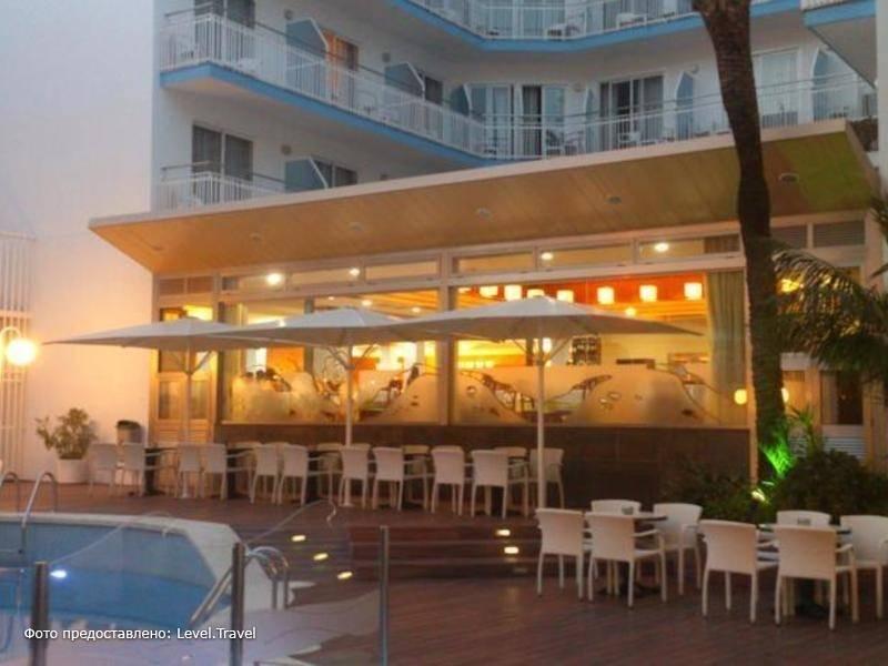 Фотография Miami Hotel
