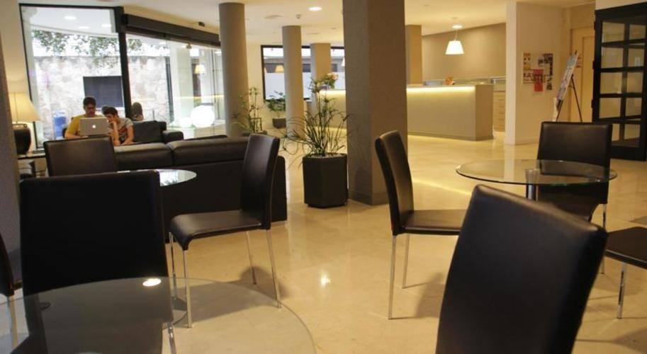 Urh Tossa De Mar Hotel (Ex. Urh Novopark)