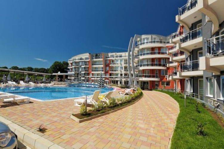 Emberli Hotel