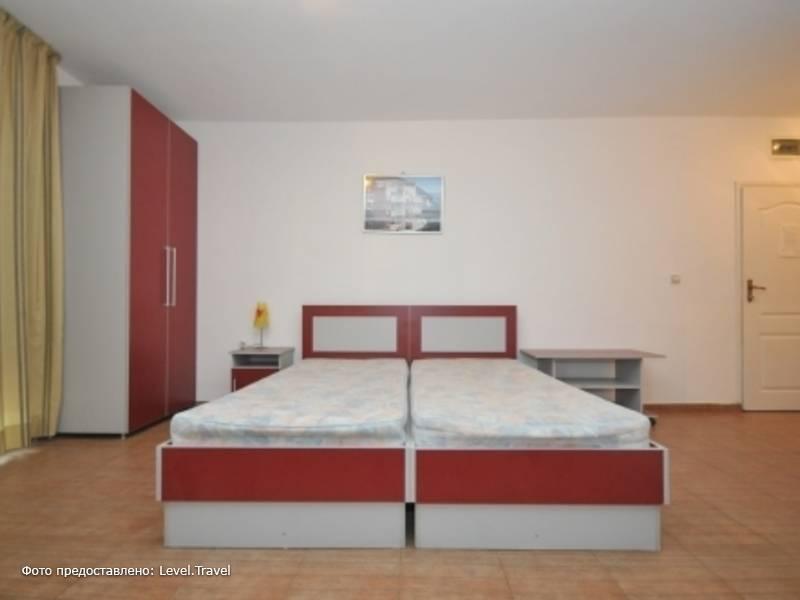 Фотография Aparthotel Medin Vuko