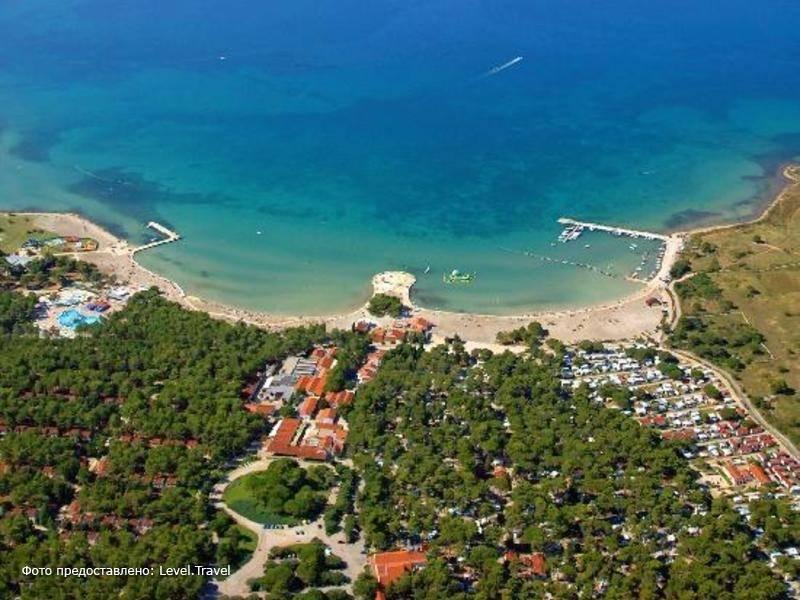 Фотография Zaton Holiday Resort