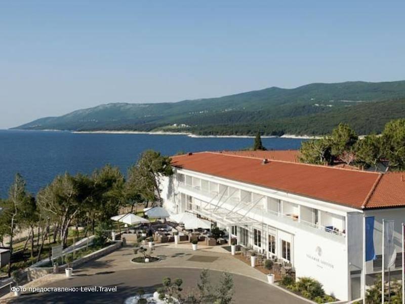 Фотография Valamar Sanfior Hotel