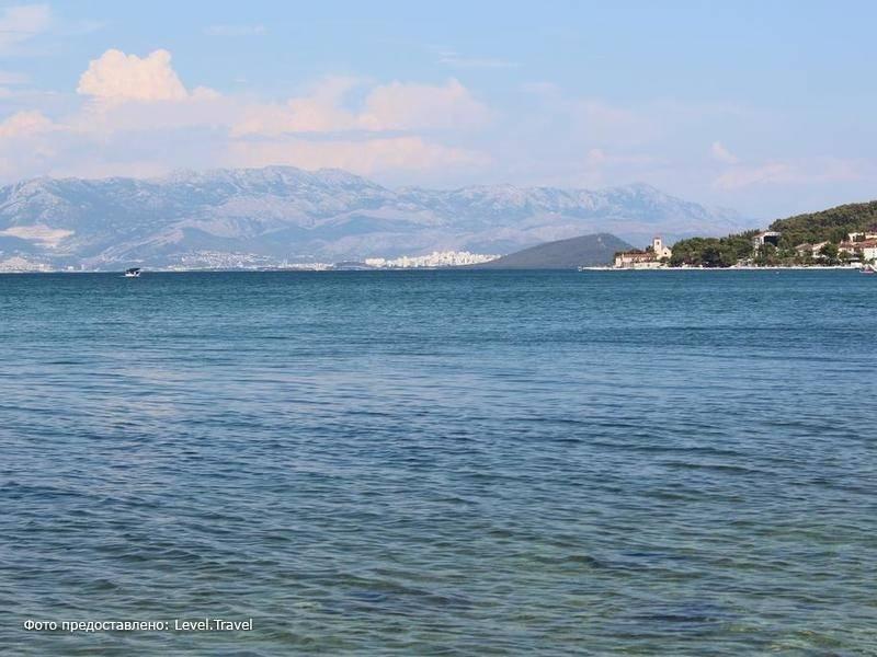 Фотография Villa Sveti Kriz Hotel