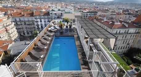 Splendid Hotel & Spa 4*