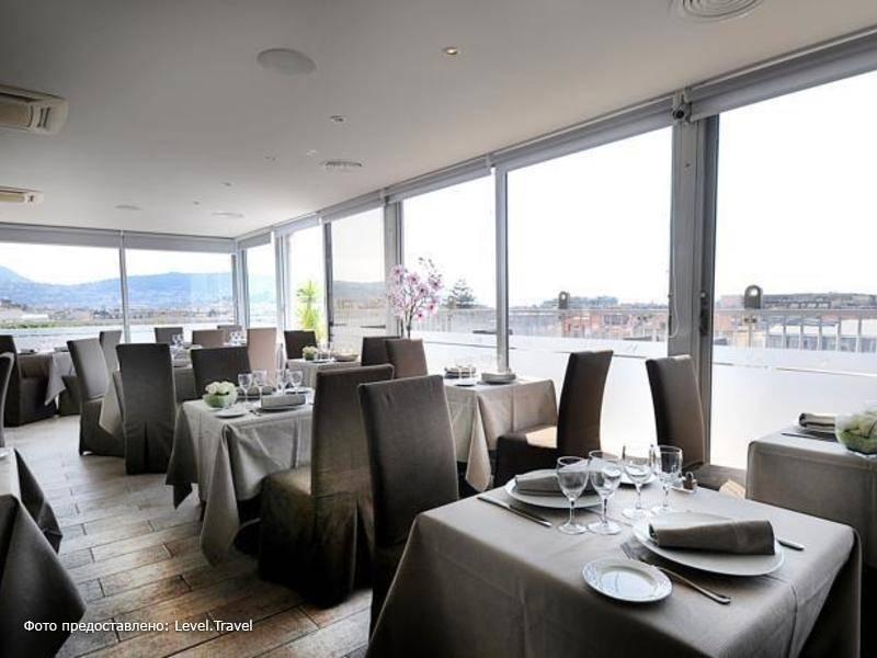 Фотография Splendid Hotel & Spa