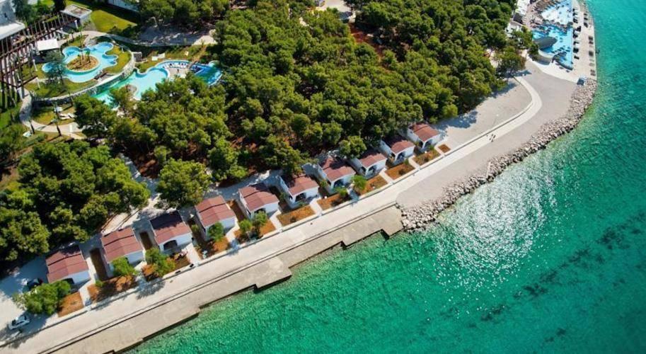 Solaris Niko Hotel