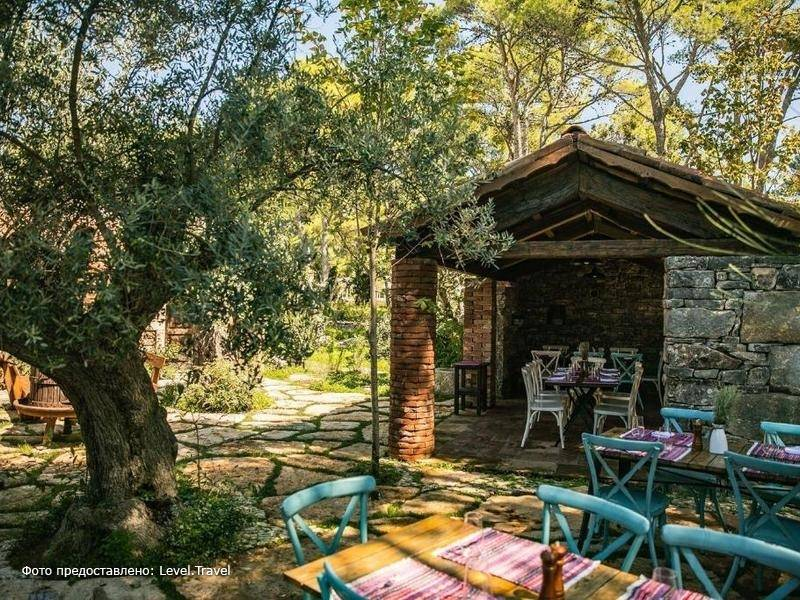 Фотография Amadria Park Andrija