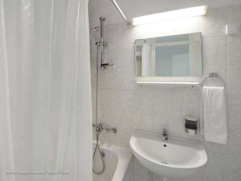 Фотография Savudrija Apartments