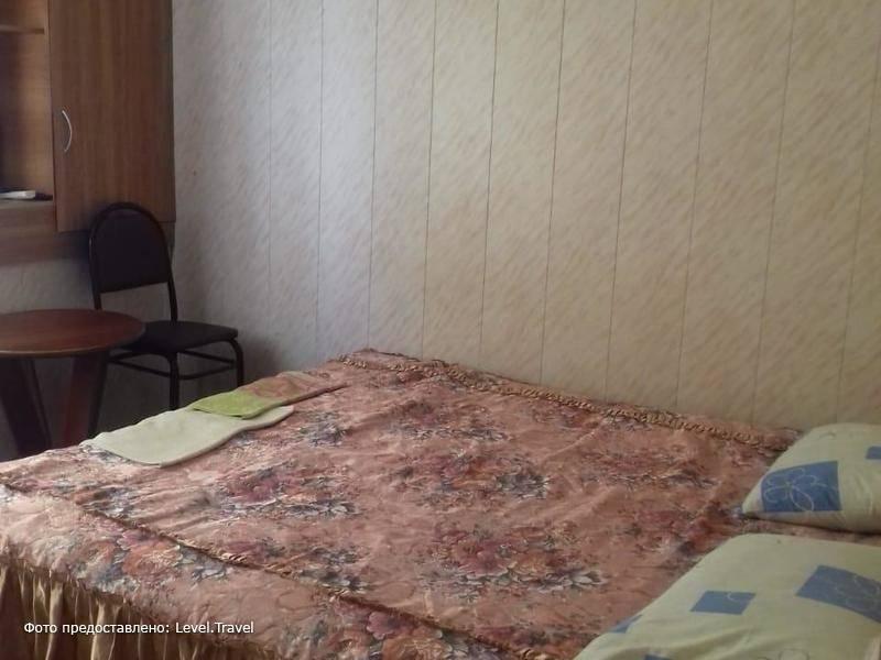 Фотография Гостиница Серебряный Двор
