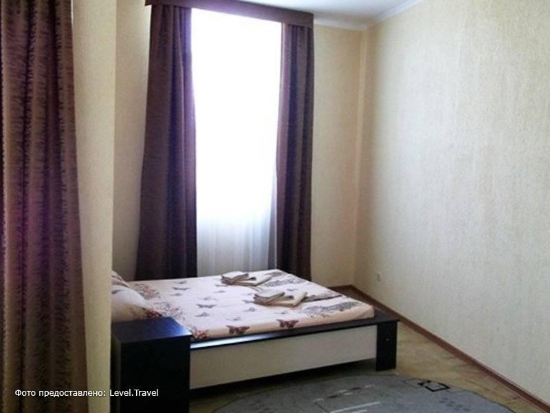 Фотография Коттеджный Посёлок Дим 2