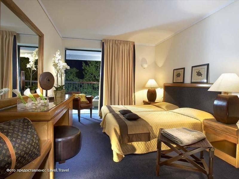Фотография Sun Beach Hotel