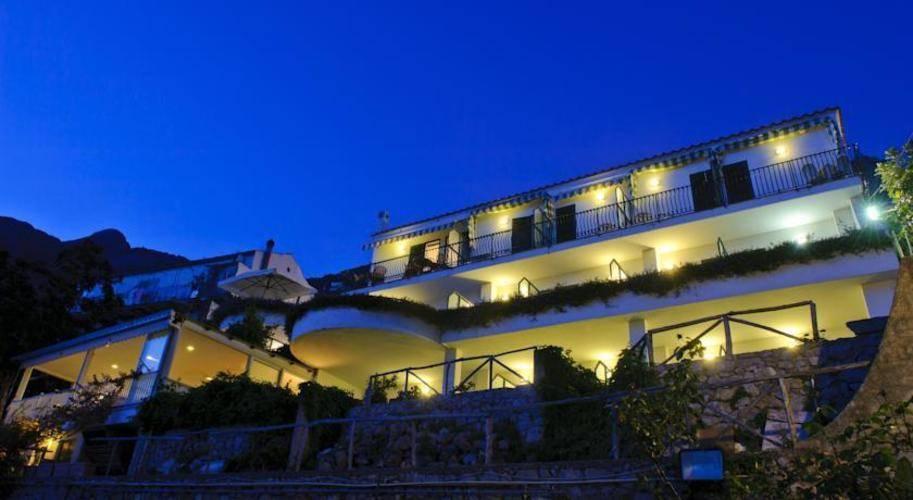 Il Pino Hotel