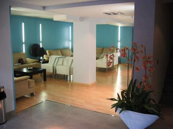 President Hotel Salou