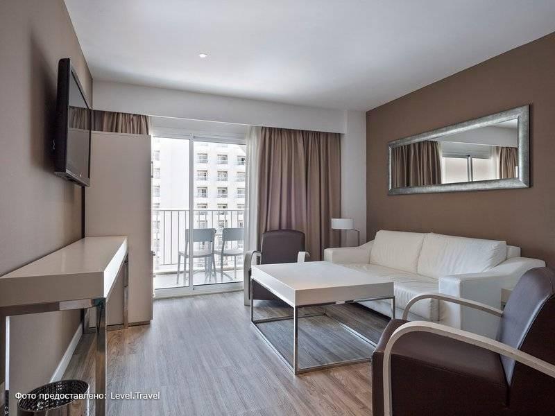 Фотография Sol Pelicanos Ocas Hotel