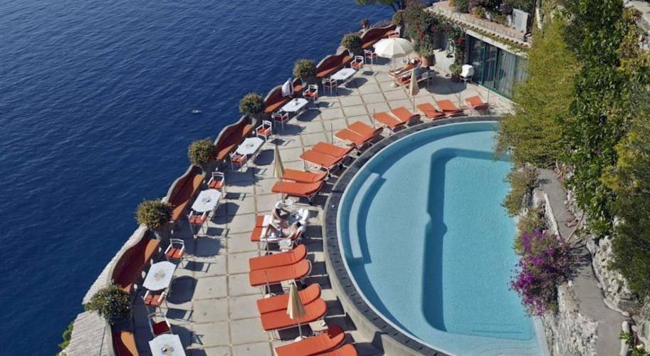 Il San Pietro Hotel