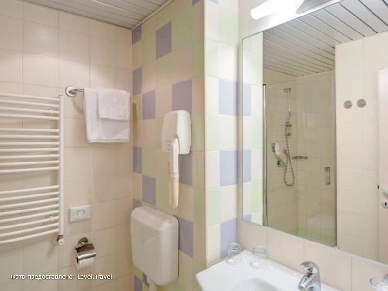 Фотография Miramar Hotel
