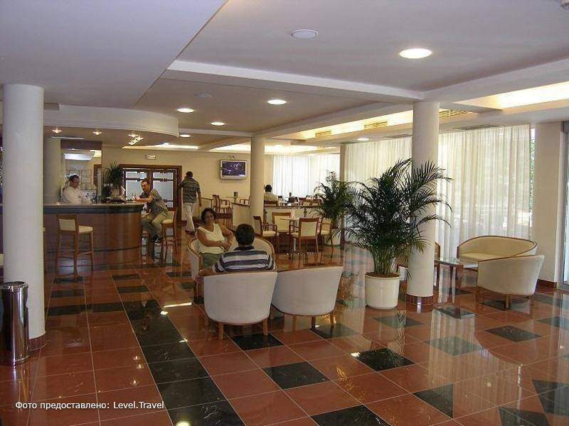 Фотография Ivka Hotel