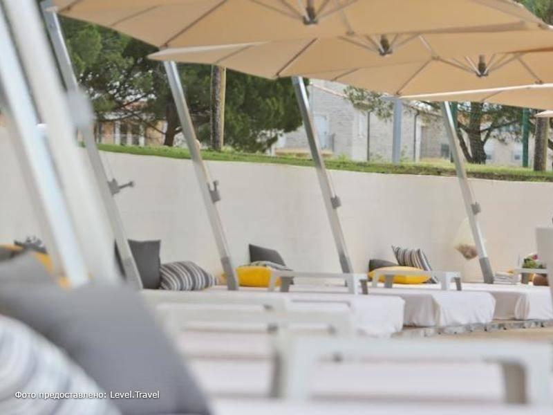 Фотография Ai Pini Resort