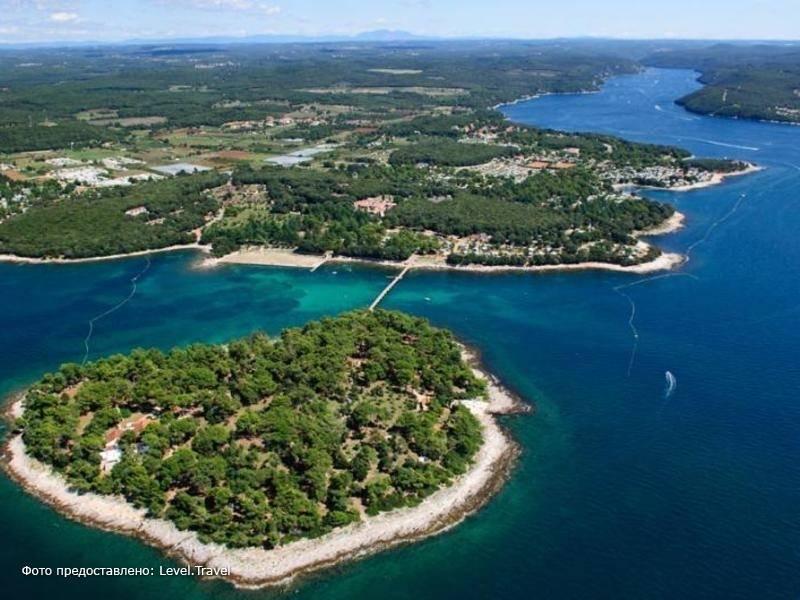 Фотография Naturist Resort Koversada