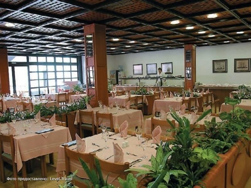 Фотография Apartments Galijot Plava Laguna (Ex.Apartments Laguna Galijot)
