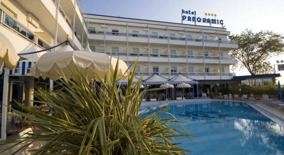 Panoramic Hotel