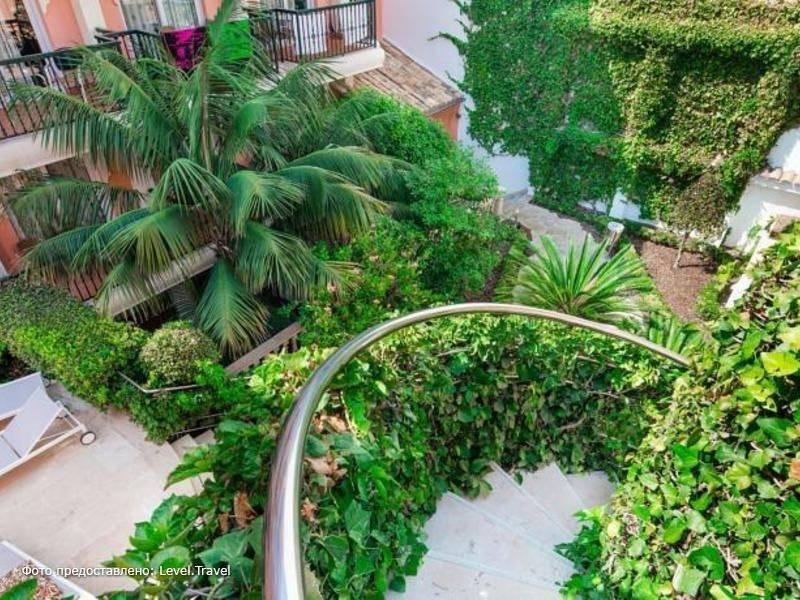 Фотография Thb Felip Hotel (Adults Only 18+)