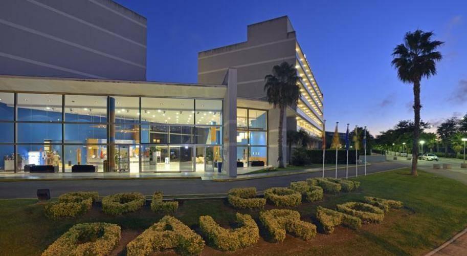 Sol Costa Dorada Hotel