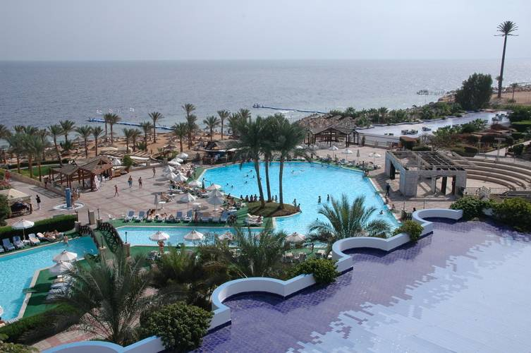 Vera Club Queen Beach