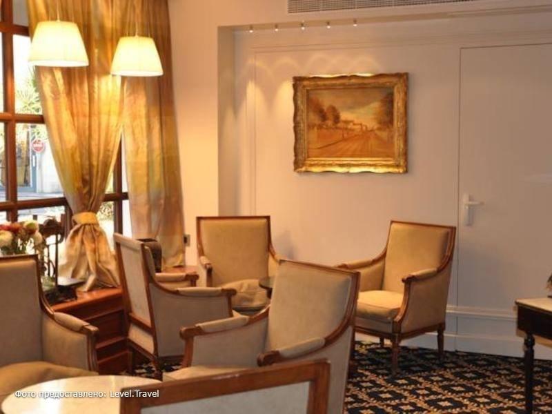 Фотография Splendid Hotel