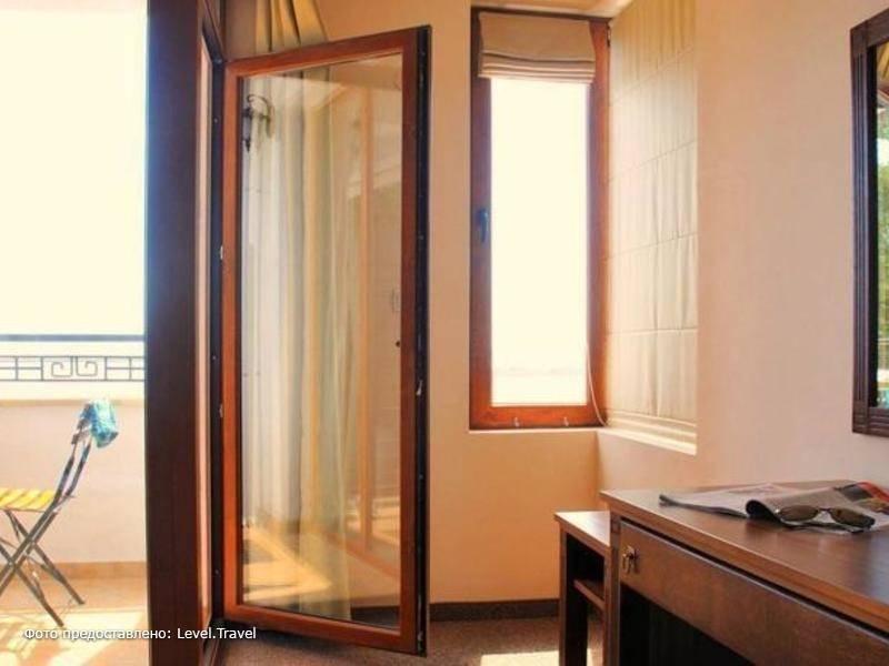 Фотография Selena Hotel