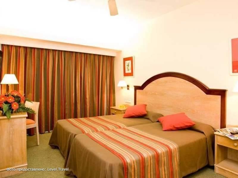 Фотография Globales Sumba Borneo Hotel
